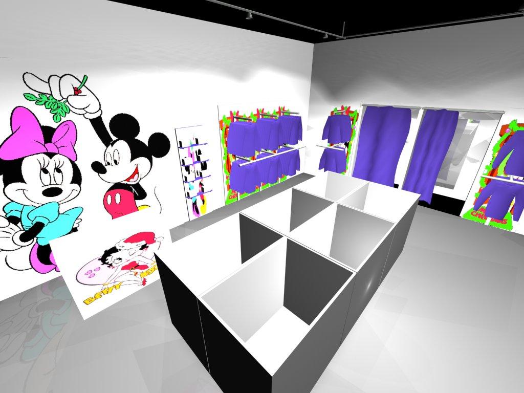 <strong>Disney Shop<span><b>Zobacz pełny rozmiar</b></span></strong><i>→</i>