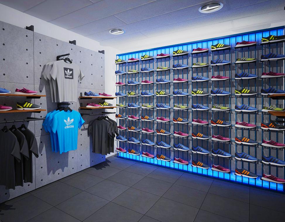 <strong>Adidas<span><b>Zobacz pełny rozmiar</b></span></strong><i>&rarr;</i>