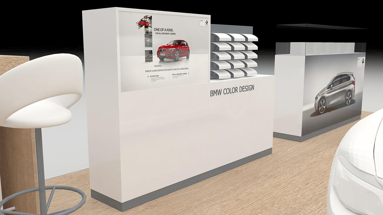 <strong>BMW<span><b>Zobacz pełny rozmiar</b></span></strong><i>→</i>
