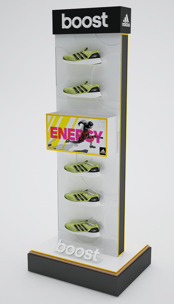 <strong>Pop up store Adidas<span><b>Zobacz pełny rozmiar</b></span></strong><i>→</i>